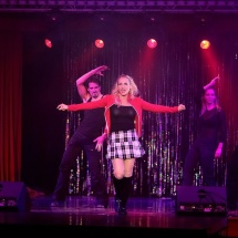 Divas of Pop – Magna Racino