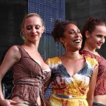 Divas of Pop – Vienna Pride