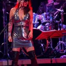 Rock Classics Mariazell 2