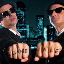 2-galerie-blues-brothers