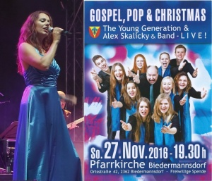 gospel-biedermannsdorf-2016